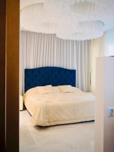 Апарт-отель Enhel Wellness Spa Dome