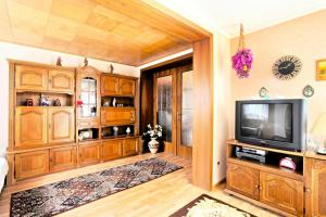 4 Rooms, 6 Persons Sarstedt (3294) - Gestorf