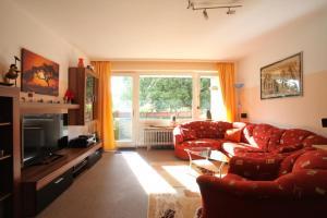 3474 Apartment Stephan