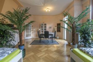 4359 Privat Apartment WIFI