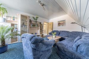 Private Apartment Pattensen 4400