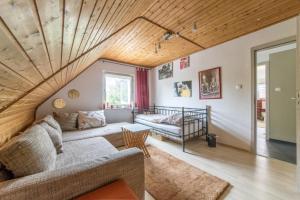 Private Apartment Bocker (4504)