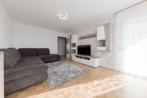 Private Apartment LEZ-Mitte (4776) - Laatzen