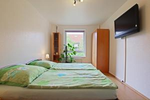 4935 Private Room 2 Persons - Anderten