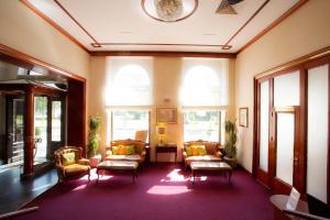 Palace Hotel Zagreb (5 of 71)
