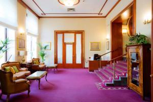Palace Hotel Zagreb (7 of 71)