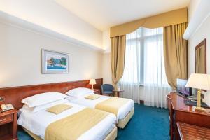 Palace Hotel Zagreb (18 of 71)