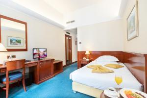 Palace Hotel Zagreb (19 of 71)