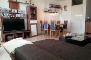 Private Apartment Enjoy Maxim 5738