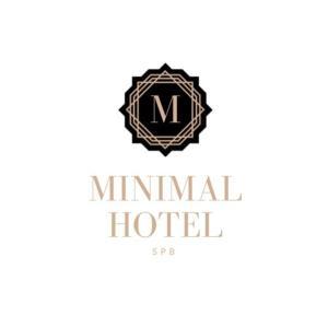 Мини-гостиница Минимал, Санкт-Петербург