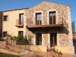 Charming apartment Porto Cervo - AbcAlberghi.com