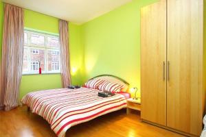 5907 Private Room