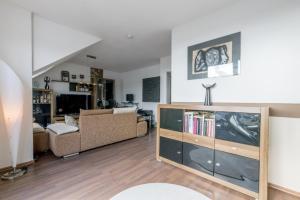 Private Apartment Relax Rethen Nord (6131) - Gleidingen
