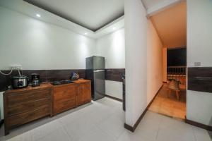 Villa Cinta Ubud Entire Villa Bali Deals Photos Reviews