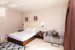 Crismon Hotel, Hotels  Tema - big - 2