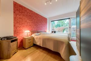 6649 Private Room 2 Persons - Anderten