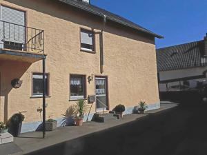 Ferienhaus Eltges - Heidweiler