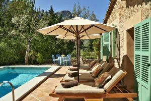 Belmond La Residencia (6 of 66)