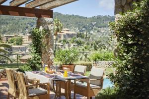 Belmond La Residencia (3 of 66)