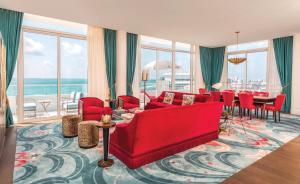 Faena Hotel Miami Beach (12 of 89)