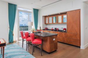 Faena Hotel Miami Beach (14 of 89)