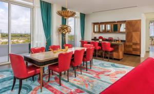 Faena Hotel Miami Beach (15 of 89)