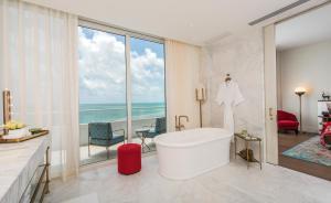 Faena Hotel Miami Beach (23 of 89)