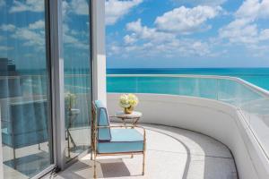 Faena Hotel Miami Beach (25 of 89)