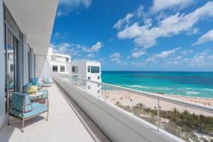 Faena Hotel Miami Beach (27 of 89)