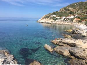 Casa Vacanze - La Vista - AbcAlberghi.com
