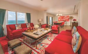 Faena Hotel Miami Beach (11 of 89)