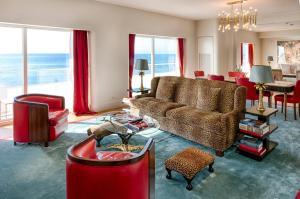 Faena Hotel Miami Beach (7 of 89)
