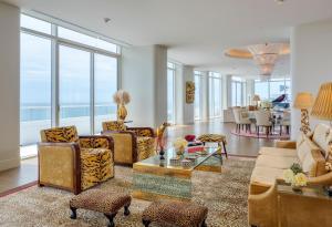 Faena Hotel Miami Beach (2 of 89)