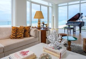 Faena Hotel Miami Beach (3 of 89)