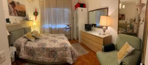 A Casa di Silvana - abcRoma.com