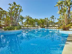 Ria Park Hotel AND Spa, Vale do Lobo