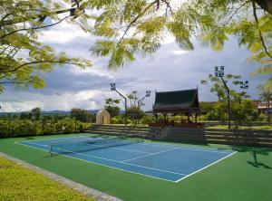 Rico Resort - Ban Seng Choi
