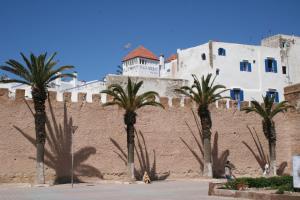Villa Maroc (15 of 108)