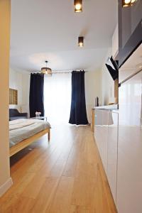 Apartamenty VIP PREMIUM Białystok