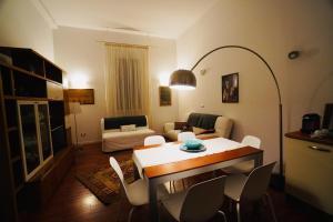 A Casa di Enza - AbcAlberghi.com