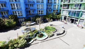 MIZU Apartamenty - Retro