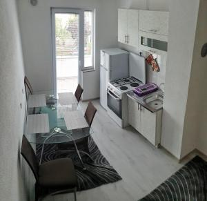 Apartment Lejla