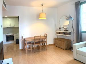 City Center Apartments Barcelona