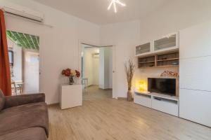 Appartamenti Clivo di Monte del Gallo - abcRoma.com