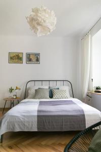 Bednarska Apartment