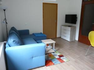 Apartma Martej