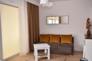 Apartament Paula II