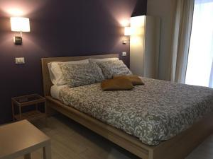 Borgo 22 - AbcAlberghi.com