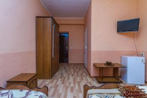 Hotel Arkadia, Hotels  Dzhubga - big - 5
