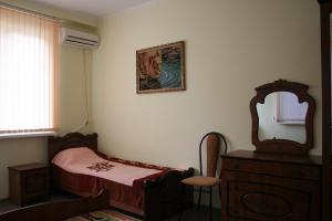 Hotel Arkadia, Hotels  Dzhubga - big - 3